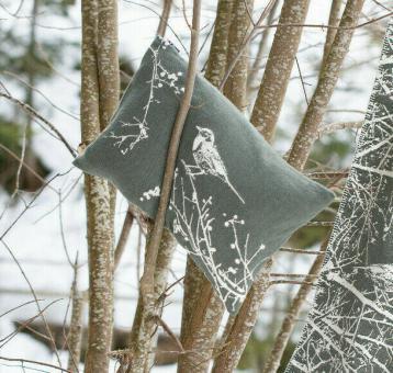 Tanne Tannenbaum 28 cm Edelrost Landhaus Weihnachten Winter Brocante