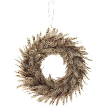 Bilderrahmen Rahmen Holz hell grau 20 x 25 (Foto 10 x 15) cm , Blanc Mariclo